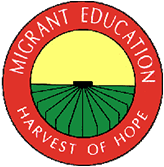 migrant-education-logo